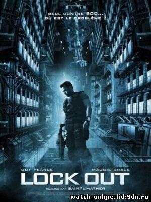 Напролом смотреть фильм онлайн бесплатно (Фантастика 2012) бесплатно онлайн