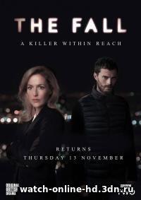 Крах 3 сезон 1-5, 6, 7 серия смотреть онлайн сериал (2016) бесплатно онлайн