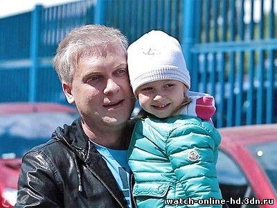 Сергей Светлаков. Тот еще пельмень (2013) эфир 16.02.2013 смотреть онлайн