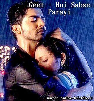 Песня, никому не известная индийский сериал 409 / 410 / 411 / 412 серия смотреть онлайн (все серии 2010) бесплатно онлайн