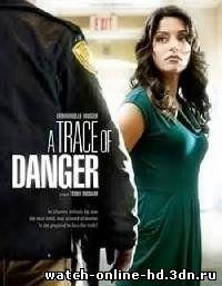 Следы опасности (SATRip) смотреть онлайн фильм (Триллер 2010)