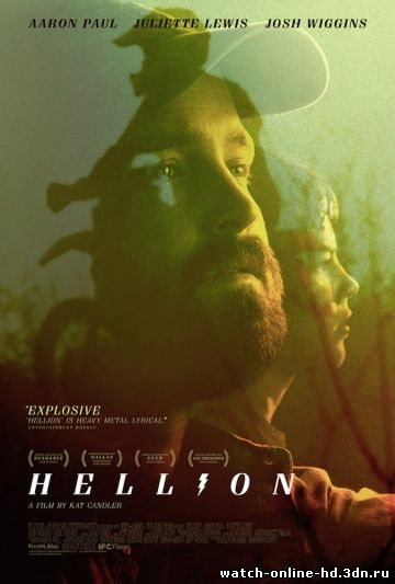 Хулиган смотреть онлайн HD фильм (Боевик 2014)