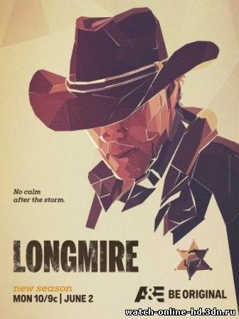 Лонгмайр 3 сезон 1-8, 9, 10 серия смотреть онлайн / все серии 2014 бесплатно онлайн