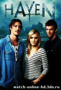 Тайны Хейвена 5 сезон (2014) сериал 1,2,3,4,5,6,7,8 серия смотреть онлайн бесплатно онлайн