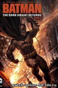 Темный рыцарь / Бэтмен 1, 2, 3 часть смотреть онлайн фильм (Фантастика 2005-2013)