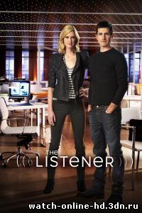 Читающий мысли 1-5 сезон (2014) - 9,10,11,12 серия смотреть онлайн (все серии 2008-2014) бесплатно онлайн