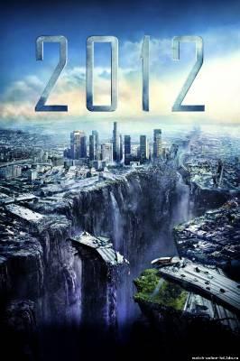 2012 смотреть онлайн HD (фильм-катастрофа, 2009) бесплатно онлайн