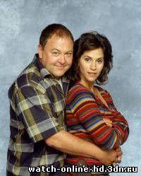 Непослушные родители / Still Standing 2 сезон (2003) смотреть онлайн